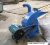 New type & Stalk & Cotton Stalk Crusher