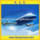 Safety fast delivery air shipping service to Israel/Lebanon/UK/Ukraine/USA etc all over world