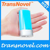 2013 hot 7000mAh Rechargeable Universal Battery Mobile Power Bank