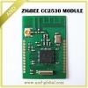ZigBee Transceiver module