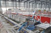 Plastics Extrusion Production Line-Direct Manufacturer and Factory Price