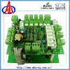 oem pcba for industry controller service