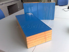 Color Steel Sandwich Panel Phenolic Resin Panel