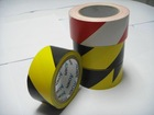 PVC WARNING TAPE FOR GROUND