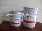 YC189 carbon fiber adhesive