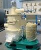 100-500mesh Wood Grinding Machine