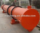 High qualityCoal slime dryer