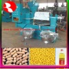 2012 Heat selling automatic oil press machine 0086 15137127638