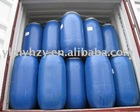 Sodium Lauryl Ether Sulfate CAS NO 68585-34-2 SLES