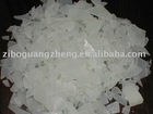 Professional exports of no iron aluminum sulphate
