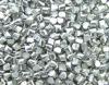zinc metal shot