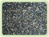 Black Sesame Extract sesamin 90%