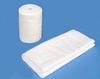 100% cotton absorbent gauze roll 90cmX100m