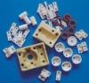 Thermostat Ceramic Accessories