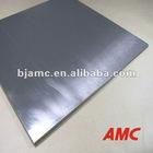 ASTM B 386 Molybdenum plate price