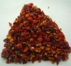 Dried wild rose hip shell,rose hip pericarp,rosehip peel