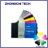 Refillable Ink Cartridge for Epson 7800 Printer