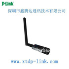150M wireless USB network card