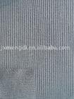 JML-006 merino rib 3x3