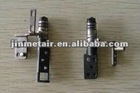 100% Working & Hot Selling ! Brand new and Original Laptop lcd screen Hinges for HP DV2000 DV2100 DV3000