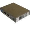 ONU TM1-1600P