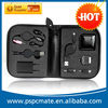 Computer Mini universal usb kit/ portable usb travel kits/ laptop usb travel kits