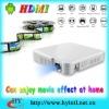 HDMI Mini Smart Portable Handheld Projector