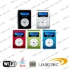 (manufactory price)mp3 players