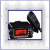 Mobile Radio FT-7800R 1000 memory channels base station 2 way radio