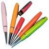 usb memory pen