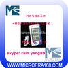 Digital hygrometer KT908