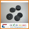 PPS Anti-high temperature reusable washable rfid lanudry tag