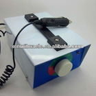 new type cheap portable air purifier ozo