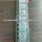 orignal NEW MAX3232EIPWR IC