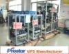 UPS Manufacturer -Prostar