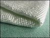 texturized Glass Fiber Cloth