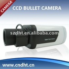 1/3 sony color CCD IR Weather Proof bullet Camera