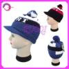 child winter hat RQ-B07