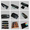 toner cartridges manufacturer