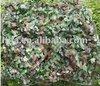 anti-IRR camouflage net woodland camouflage jungle camouflage net