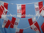 hanging banners 04674