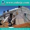 light weight precast concrete wall panel