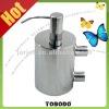 2012 Hottest Liquid soap dispenser
