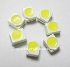 2012 Free sample white 3528 SMD LED