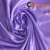 150T 100% Polyester pongee fabric
