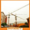 TC5013 Topkit tower crane 5013