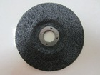 Hot quailty Grinding disc for stone