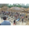 Efficient Alluvial Gold Mining Equipment