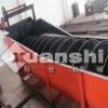 2012 XUANSHI Hot Spiral Sand Washing Machine