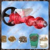 fish feed extruder -0086-13721419972